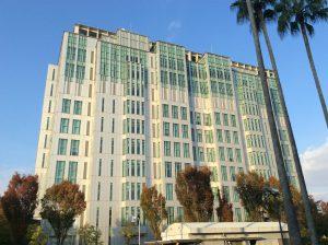 学術総合情報センター